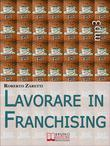 Lavorare in Franchising