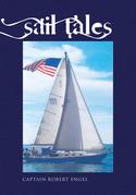 Sail Tales
