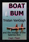 Boat Bum