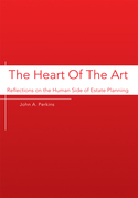 The Heart of the Art
