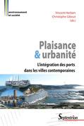 Plaisance et urbanité