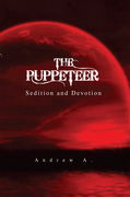 The Puppeteer: