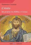 Feelings, vibes and rhymes