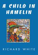 A Child in Hamelin
