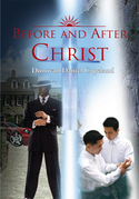 Before and After Christ