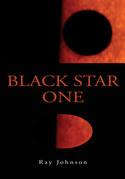Black Star One