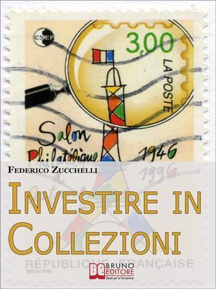 Investire in Collezioni