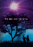 The Kid and the Star