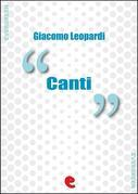 Canti