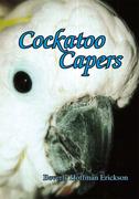Cockatoo Capers