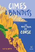 Cimes & bandits