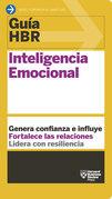 Guía HBR: Inteligencia Emocional