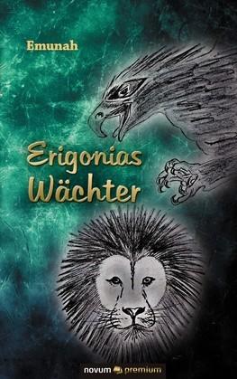 Erigonias Wächter