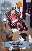 Frau Luises Tierpension