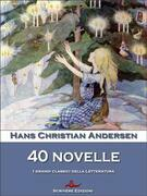 40 novelle
