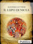 Il Lupo di Nicea