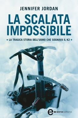 La scalata impossibile