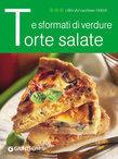 Torte salate e sformati di verdure