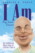 I Am My Own Cause