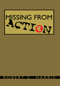 Missing from Action