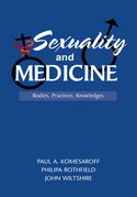 Sexuality and Medicine