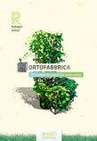 Ortofabbrica