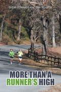 More Than a Runner'S High