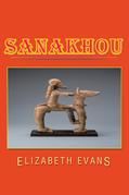 Sanakhou