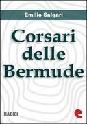 Corsari delle Bermude (raccolta)