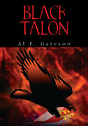 Black Talon