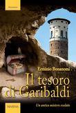 Il tesoro di Garibaldi