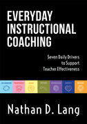 Everyday Instrucftional Coaching