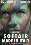 Softair Made in Italy