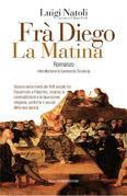Frà Diego La Matina