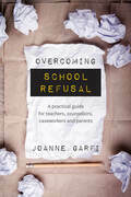 Overcoming School Refusal