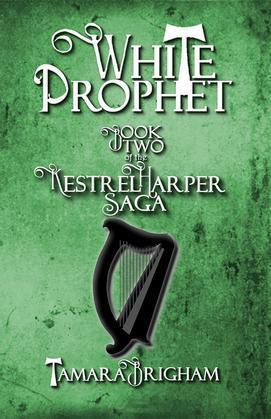 White Prophet