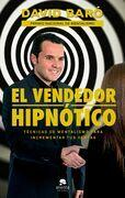 El vendedor hipnótico