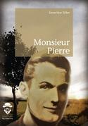 Monsieur Pierre