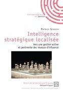 Intelligence stratégique localisée