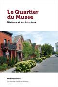 Le Quartier du Musée