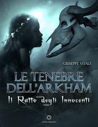 Le Tenebre dell'Arkham - Il ratto degli innocenti