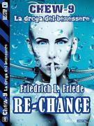 Re-chance