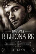 Billionaire Boxed Set