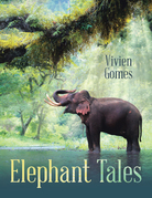 Elephant Tales