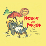 Nicanor the Penguin