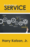 Introduction to Service