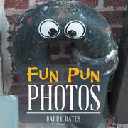 Fun Pun Photos