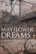 Mayflower Dreams