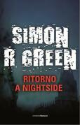 Ritorno a Nightside