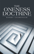The Oneness Doctrine